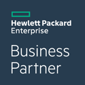 HP EG Business Partner